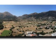 Plateau d'Askyfou