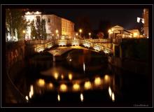 Ljubljana (Slovenie)