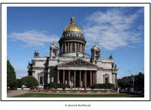 Saint-Petersbourg