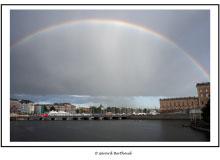 STOCKHOLM (SUEDE)