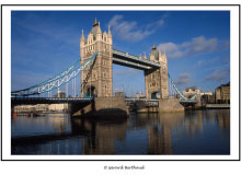 Londre (GB)