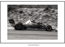 Carlos-Reutemann-Dijon-1976