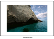 Milos  (Les Cyclades)