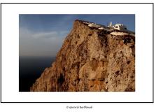 Folegandros (Les Cyclades)