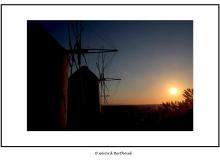 Mykonos  (Les Cyclades)