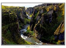 canyon2_9974