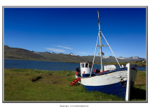 east-fjord2_8084
