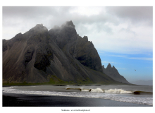 east-fjord2_8170