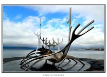 reykjavik2_4479