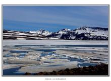 seydisfjordur2_84159