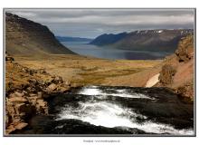 westfjord2_6410