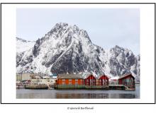 norvege_86502