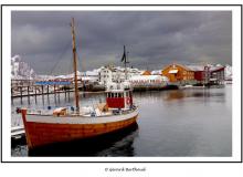 norvege_86505