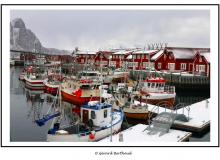 norvege_86508
