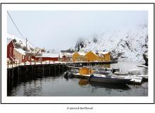 norvege_86522