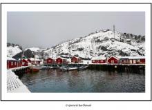norvege_86528