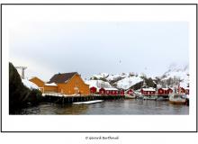 norvege_86537