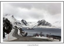 norvege_86541