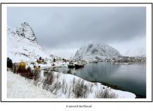 norvege_86543