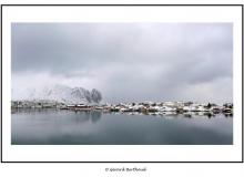 norvege_86544