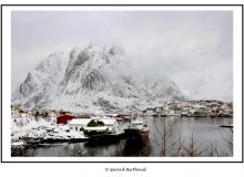 norvege_86545