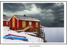 norvege_86598