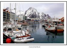 norvege_86601