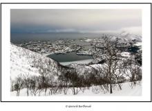 norvege_86602