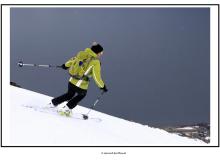 norvege_0850