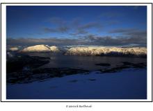 norvege_9969
