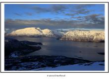 norvege_9974
