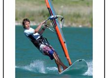 SURF A LA GOUILLE DU ROSEL