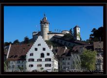Schaffhouse